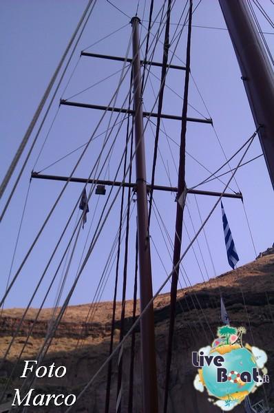 C. Silhouette - Napoli, Malta, Egeo - 12-24.08.13-387foto-liveboat-celebrity-silhouette-jpg
