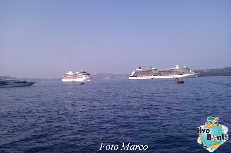 C. Silhouette - Napoli, Malta, Egeo - 12-24.08.13-389foto-liveboat-celebrity-silhouette-jpg