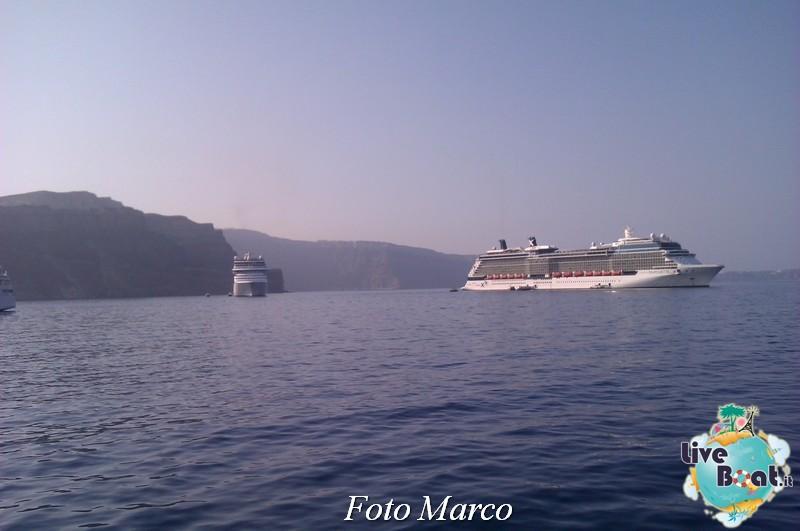 C. Silhouette - Napoli, Malta, Egeo - 12-24.08.13-391foto-liveboat-celebrity-silhouette-jpg