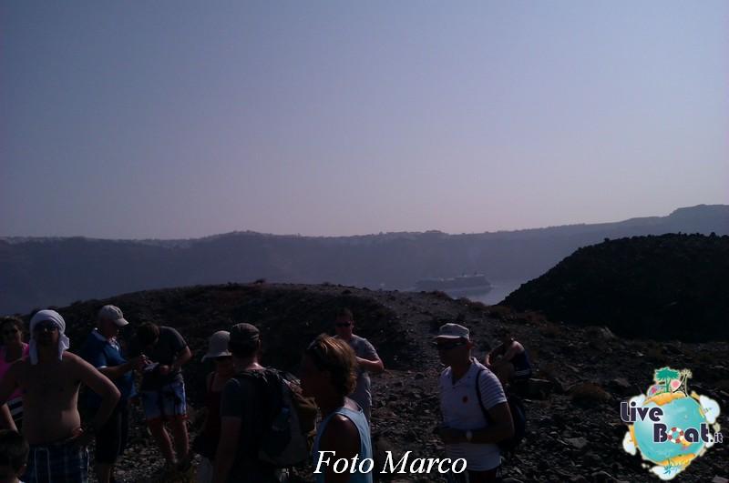 C. Silhouette - Napoli, Malta, Egeo - 12-24.08.13-399foto-liveboat-celebrity-silhouette-jpg