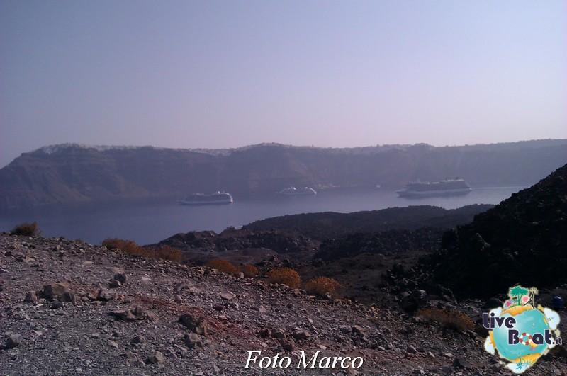 C. Silhouette - Napoli, Malta, Egeo - 12-24.08.13-400foto-liveboat-celebrity-silhouette-jpg