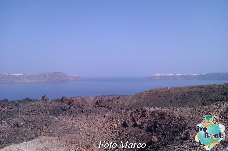 C. Silhouette - Napoli, Malta, Egeo - 12-24.08.13-401foto-liveboat-celebrity-silhouette-jpg