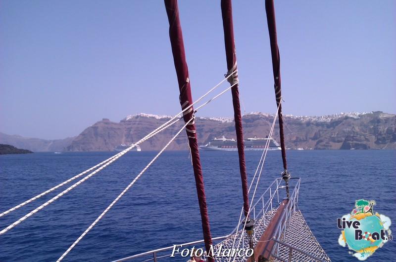 C. Silhouette - Napoli, Malta, Egeo - 12-24.08.13-407foto-liveboat-celebrity-silhouette-jpg