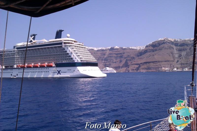 C. Silhouette - Napoli, Malta, Egeo - 12-24.08.13-409foto-liveboat-celebrity-silhouette-jpg