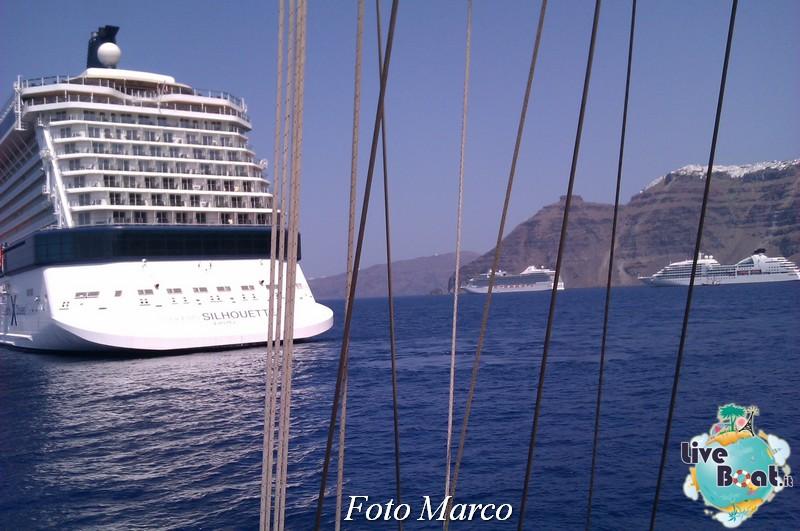 C. Silhouette - Napoli, Malta, Egeo - 12-24.08.13-410foto-liveboat-celebrity-silhouette-jpg