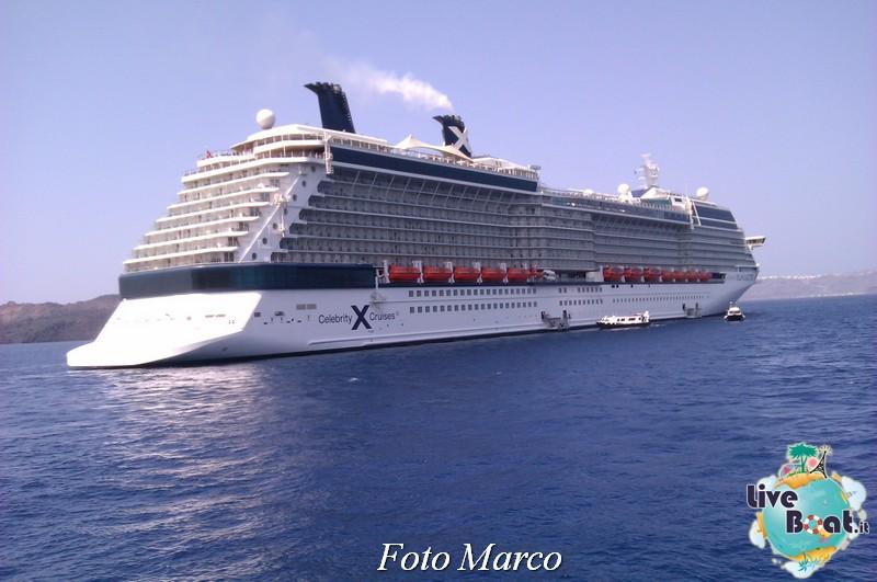 C. Silhouette - Napoli, Malta, Egeo - 12-24.08.13-411foto-liveboat-celebrity-silhouette-jpg
