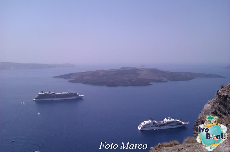 C. Silhouette - Napoli, Malta, Egeo - 12-24.08.13-414foto-liveboat-celebrity-silhouette-jpg