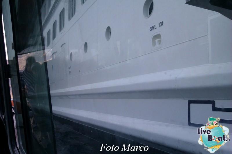 C. Silhouette - Napoli, Malta, Egeo - 12-24.08.13-415foto-liveboat-celebrity-silhouette-jpg