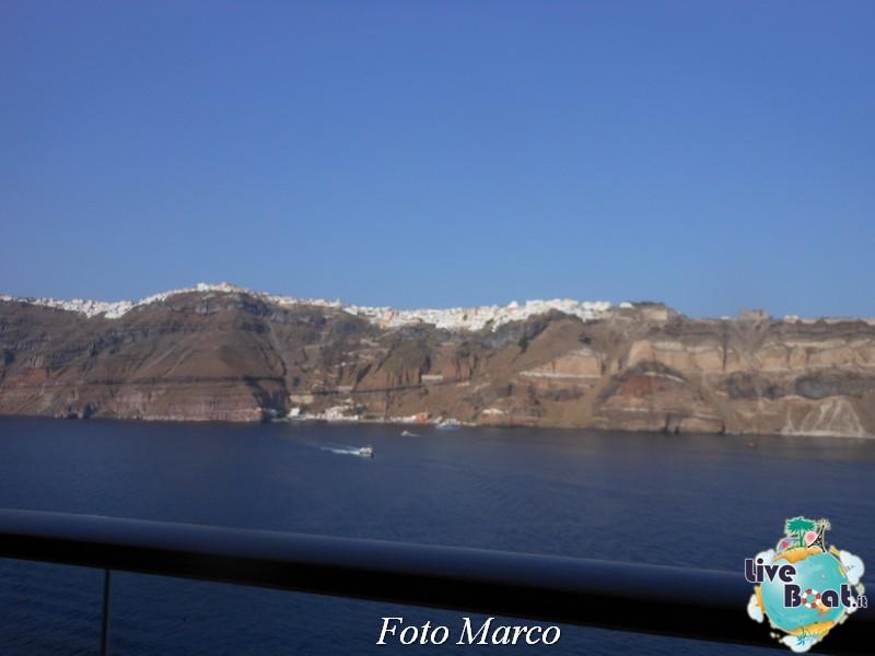 C. Silhouette - Napoli, Malta, Egeo - 12-24.08.13-416foto-liveboat-celebrity-silhouette-jpg