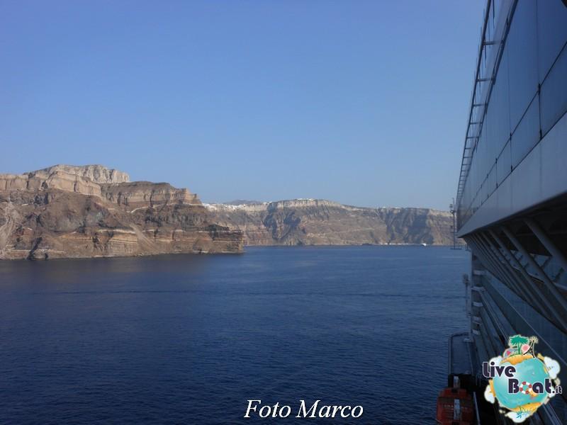 C. Silhouette - Napoli, Malta, Egeo - 12-24.08.13-417foto-liveboat-celebrity-silhouette-jpg