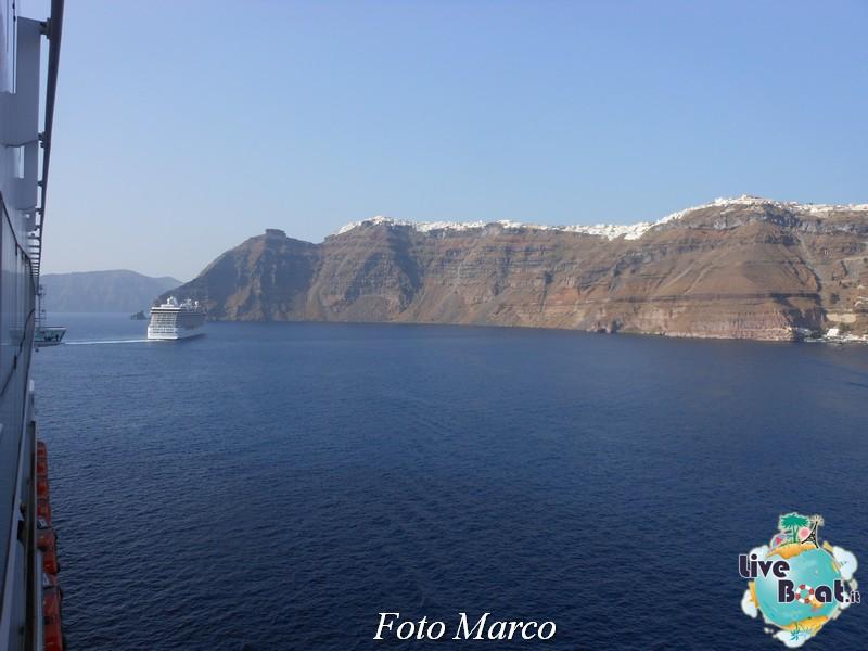 C. Silhouette - Napoli, Malta, Egeo - 12-24.08.13-418foto-liveboat-celebrity-silhouette-jpg