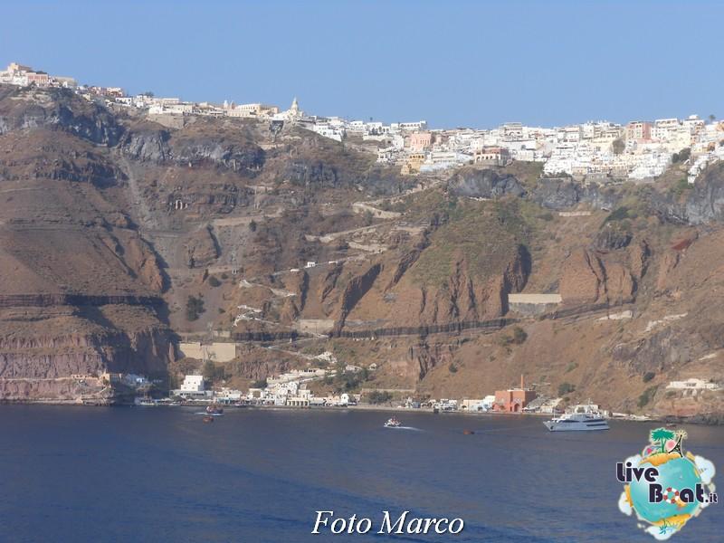 C. Silhouette - Napoli, Malta, Egeo - 12-24.08.13-419foto-liveboat-celebrity-silhouette-jpg
