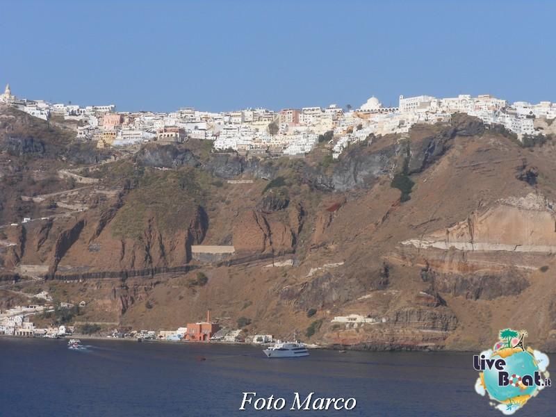 C. Silhouette - Napoli, Malta, Egeo - 12-24.08.13-420foto-liveboat-celebrity-silhouette-jpg