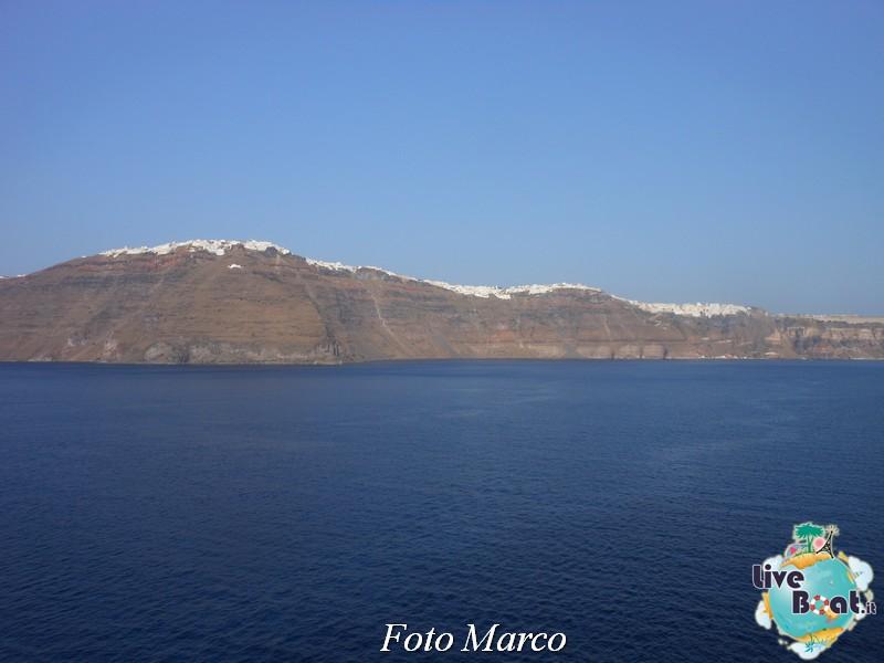 C. Silhouette - Napoli, Malta, Egeo - 12-24.08.13-421foto-liveboat-celebrity-silhouette-jpg