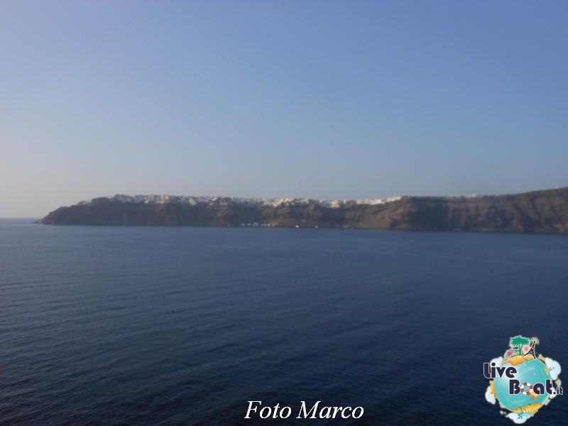 C. Silhouette - Napoli, Malta, Egeo - 12-24.08.13-422foto-liveboat-celebrity-silhouette-jpg