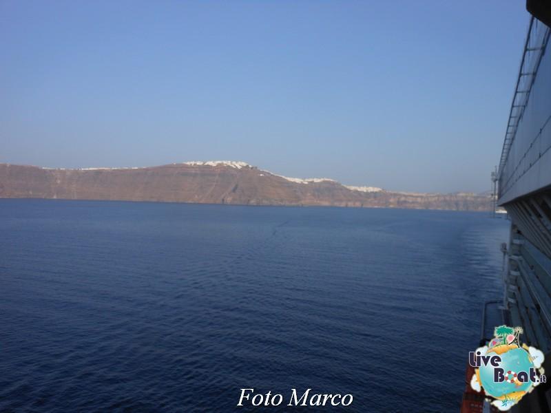 C. Silhouette - Napoli, Malta, Egeo - 12-24.08.13-423foto-liveboat-celebrity-silhouette-jpg