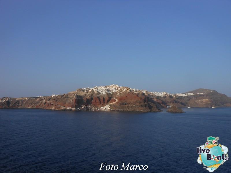 C. Silhouette - Napoli, Malta, Egeo - 12-24.08.13-424foto-liveboat-celebrity-silhouette-jpg