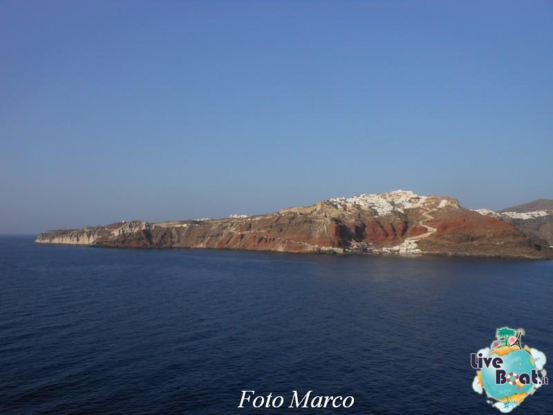 C. Silhouette - Napoli, Malta, Egeo - 12-24.08.13-425foto-liveboat-celebrity-silhouette-jpg