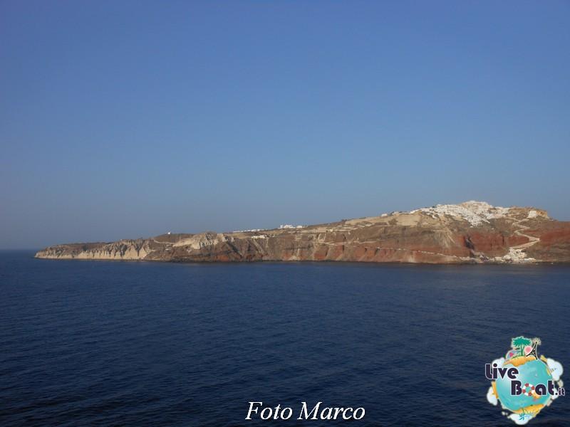 C. Silhouette - Napoli, Malta, Egeo - 12-24.08.13-426foto-liveboat-celebrity-silhouette-jpg