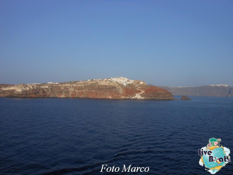 C. Silhouette - Napoli, Malta, Egeo - 12-24.08.13-427foto-liveboat-celebrity-silhouette-jpg