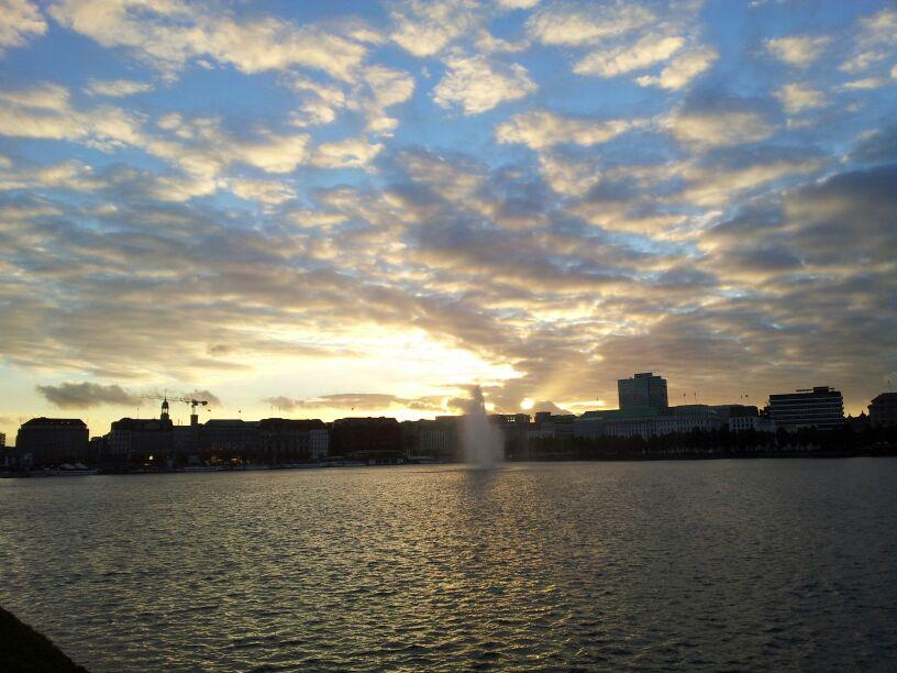 2013/09/23 Seatrade Partenza da Nizza per Amburgo-amburgo-seatrade-liveboat-crociere-7-jpg