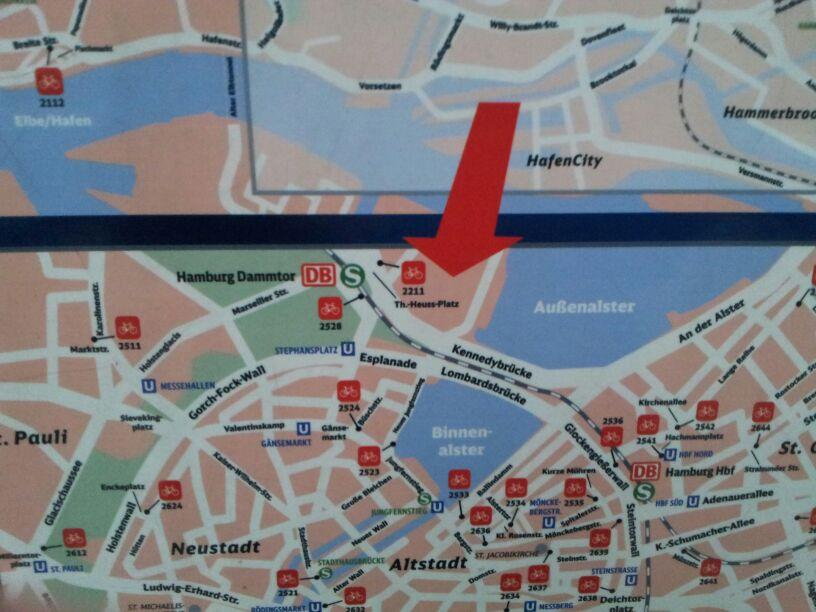 2013/09/23 Seatrade Partenza da Nizza per Amburgo-amburgo-seatrade-liveboat-crociere-30-jpg