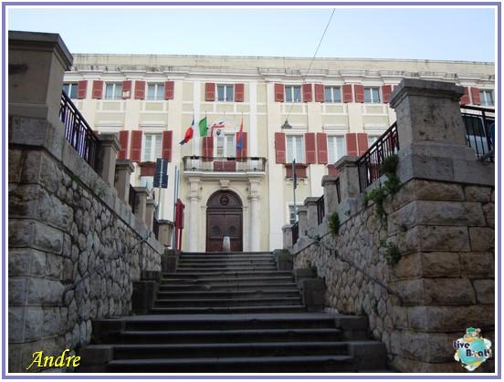 Cosa visitare a Cagliari -Italia--26-jpg