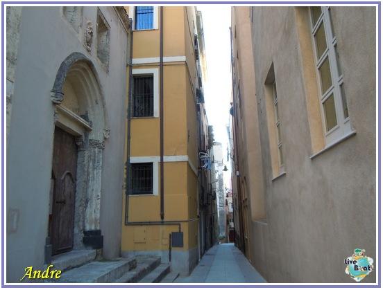 Cosa visitare a Cagliari -Italia--27-jpg