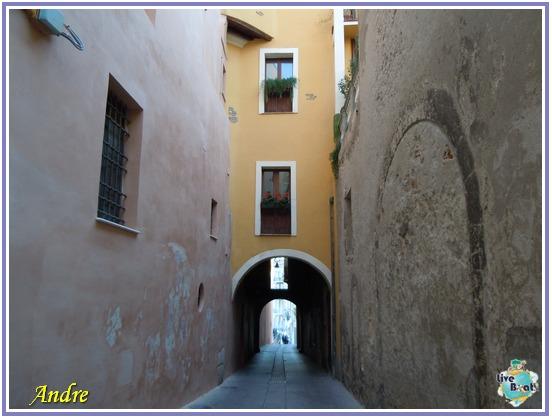 Cosa visitare a Cagliari -Italia--28-jpg