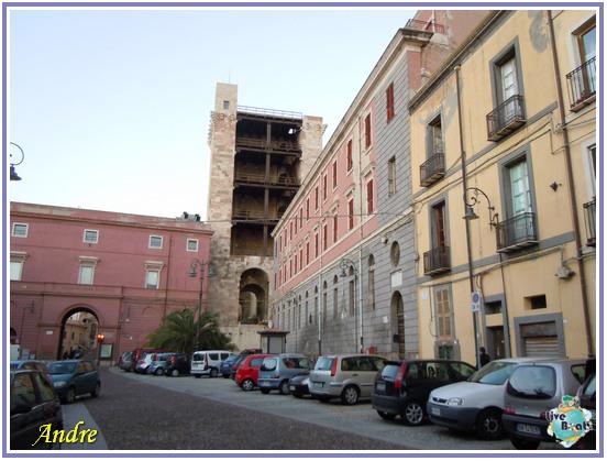 Cosa visitare a Cagliari -Italia--29-jpg