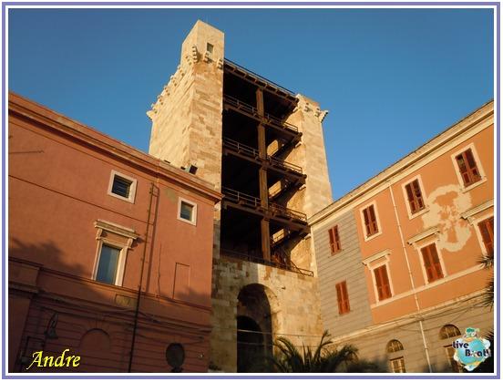 Cosa visitare a Cagliari -Italia--30-jpg