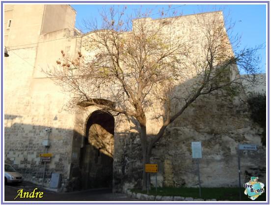 Cosa visitare a Cagliari -Italia--31-jpg