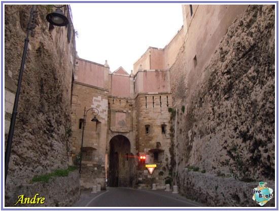 Cosa visitare a Cagliari -Italia--32-jpg