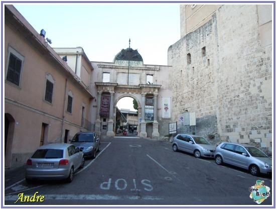 Cosa visitare a Cagliari -Italia--33-jpg