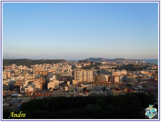 Cosa visitare a Cagliari -Italia--34-jpg