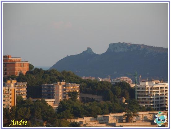 Cosa visitare a Cagliari -Italia--35-jpg