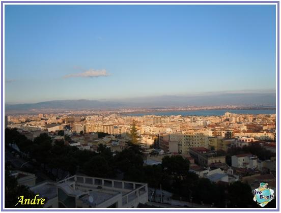 Cosa visitare a Cagliari -Italia--36-jpg