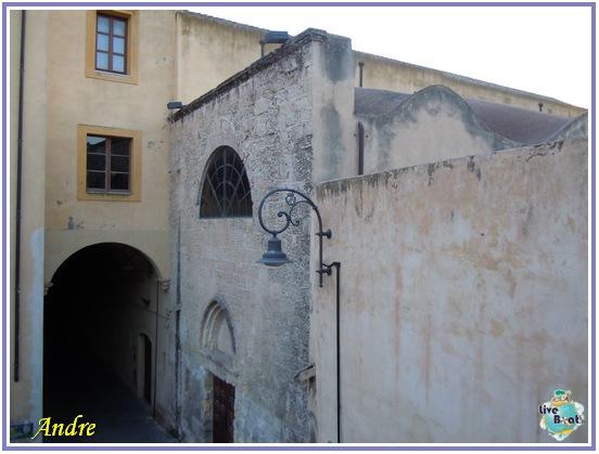 Cosa visitare a Cagliari -Italia--37-jpg