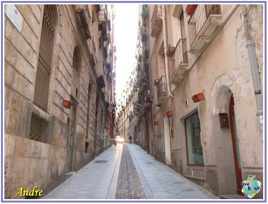 Cosa visitare a Cagliari -Italia--38-jpg