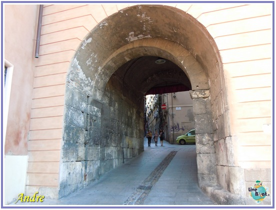 Cosa visitare a Cagliari -Italia--39-jpg