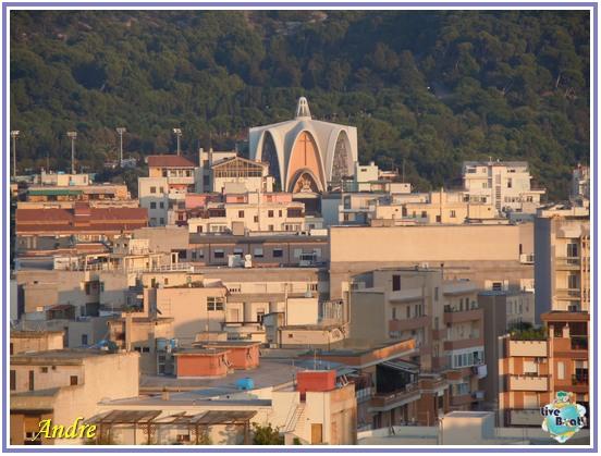 Cosa visitare a Cagliari -Italia--40-jpg