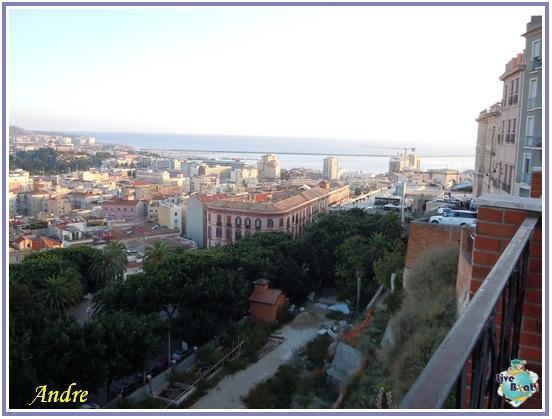 Cosa visitare a Cagliari -Italia--41-jpg
