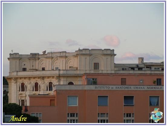 Cosa visitare a Cagliari -Italia--42-jpg