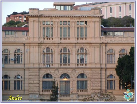 Cosa visitare a Cagliari -Italia--43-jpg