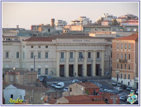 Cosa visitare a Cagliari -Italia--44-jpg
