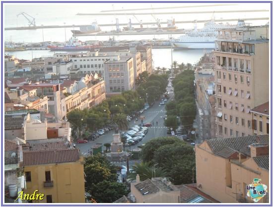 Cosa visitare a Cagliari -Italia--45-jpg