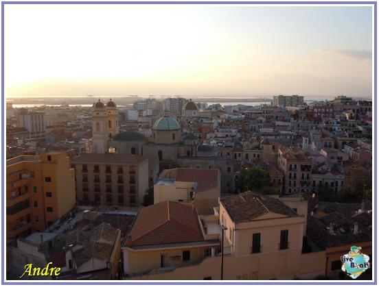 Cosa visitare a Cagliari -Italia--46-jpg