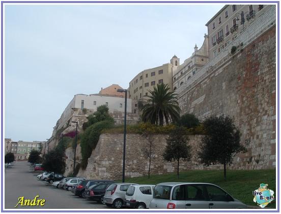 Cosa visitare a Cagliari -Italia--47-jpg