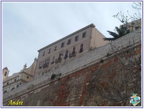 Cosa visitare a Cagliari -Italia--48-jpg