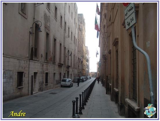 Cosa visitare a Cagliari -Italia--49-jpg